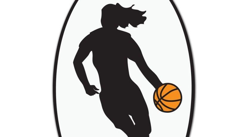 Fairfax Women's Basketball Meetup