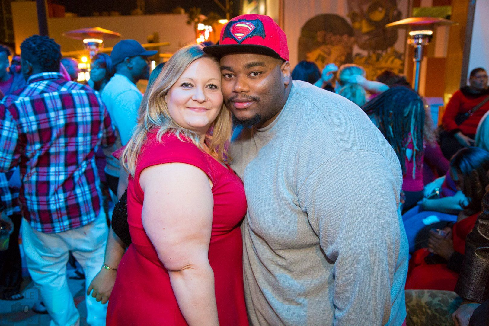 Bbw wife in vegas