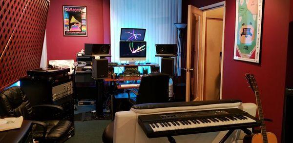 Studio770