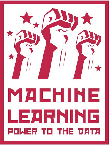 Paris Machine Learning Applications Group