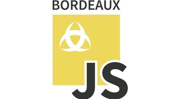 BordeauxJS