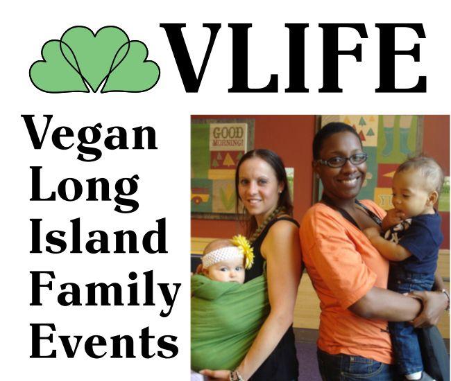 photos vegan long island family events melville ny meetup. Black Bedroom Furniture Sets. Home Design Ideas