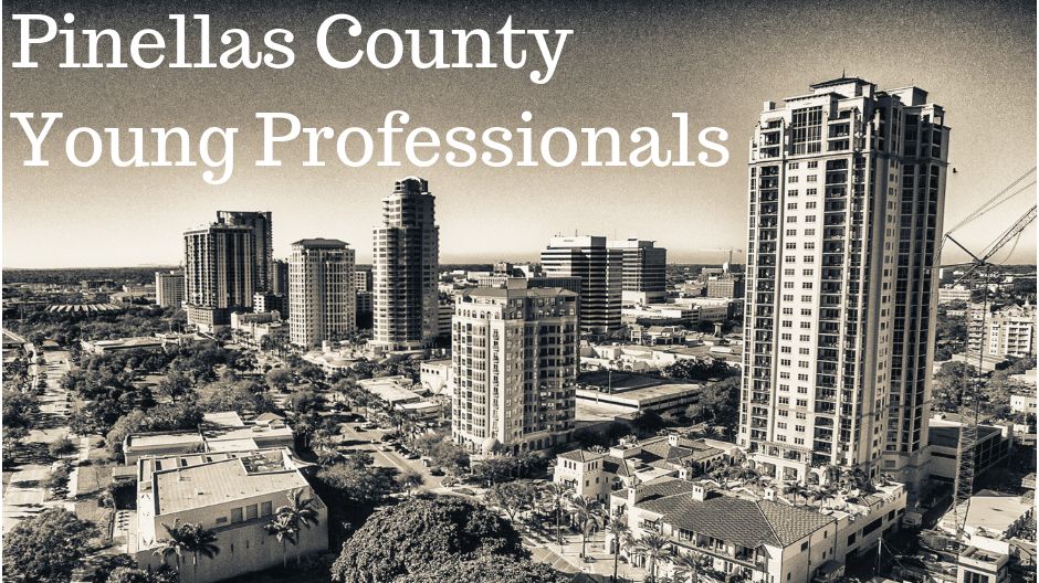 The Pinellas County Young Professionals