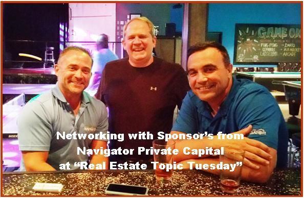 Photos - Real Estate Topic Nights Meetup (Annapolis, MD ... - photo#7
