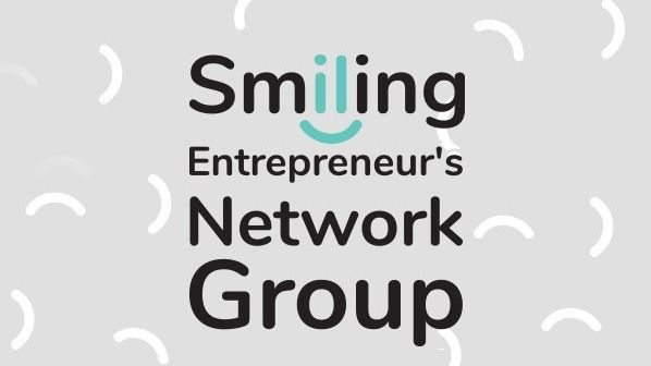Smiling Entrepreneur's Network Group