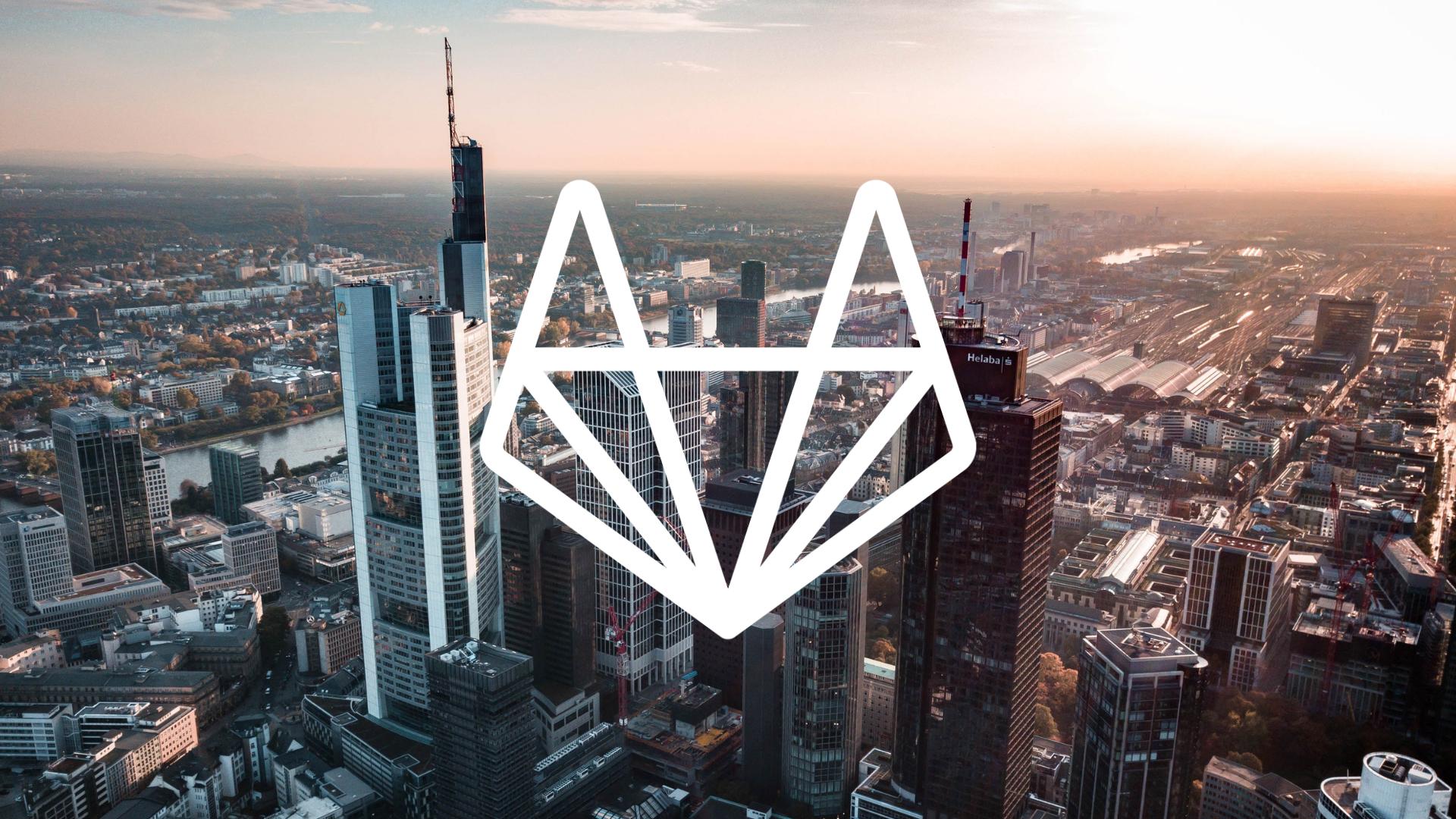 Frankfurt GitLab Meetup Group
