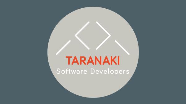 Taranaki Software Developers