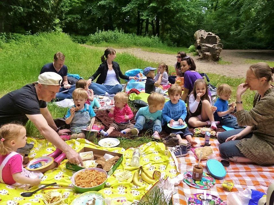 expatsHaarlem Parents & Kids (expats + Dutchies)