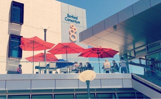 Open Bioinformatics San Diego