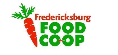 Fredericksburg Food Co-op Meetup