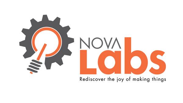 Nova Makers Reston Va