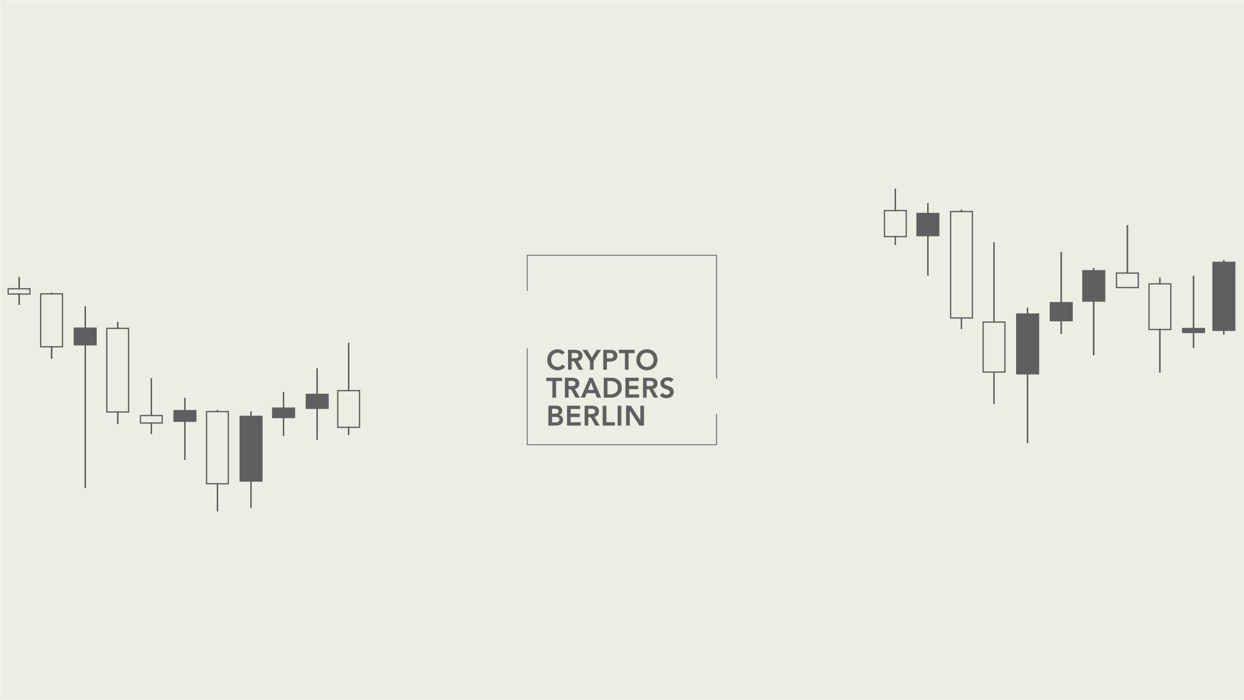 Crypto Traders Berlin