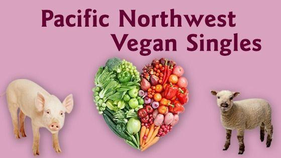 raw food singles dating