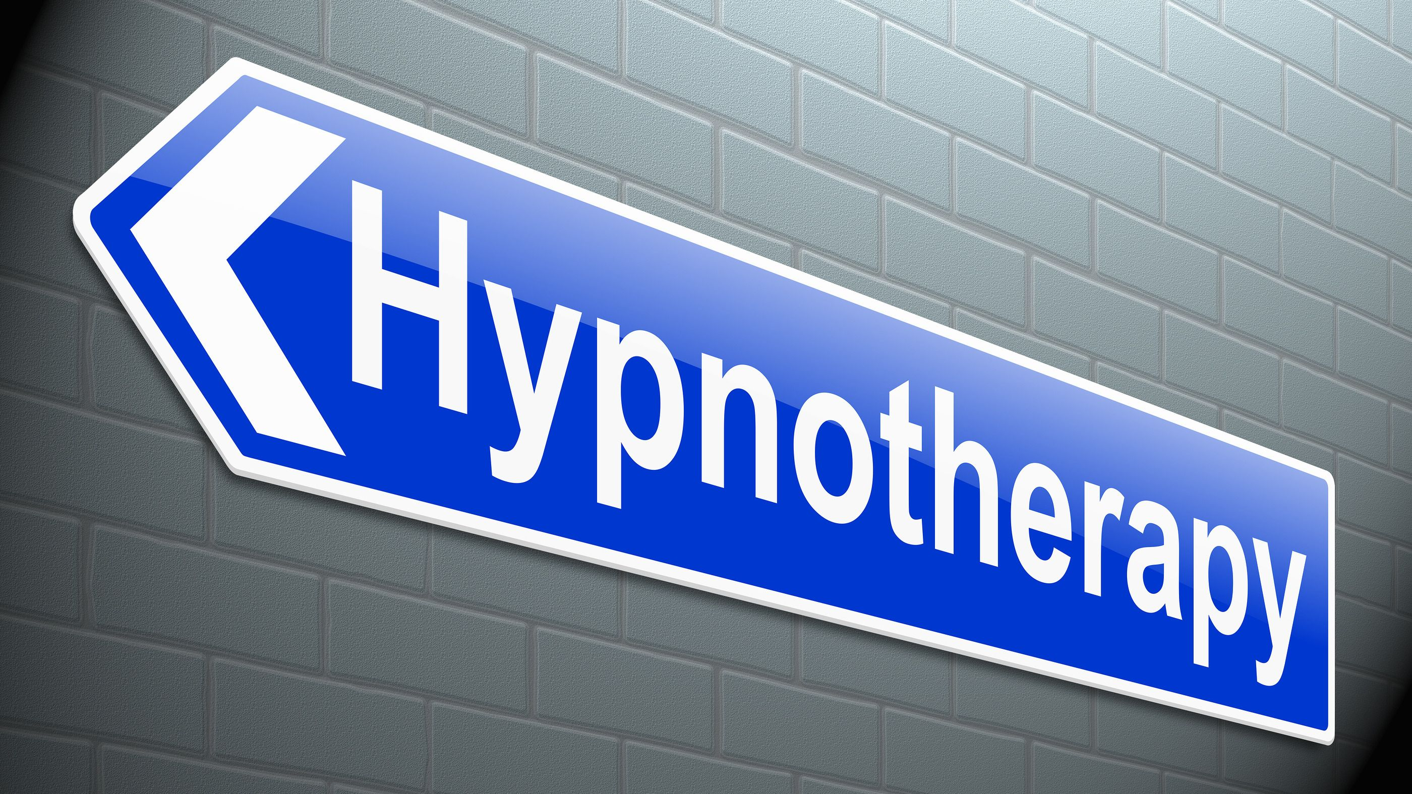 Dallas/Fort Worth Hypnosis Practice Group
