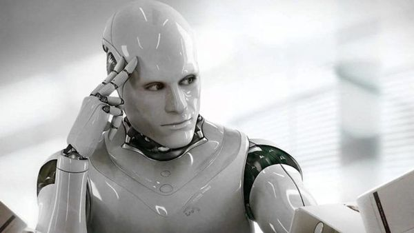 artificial_intelligence_context