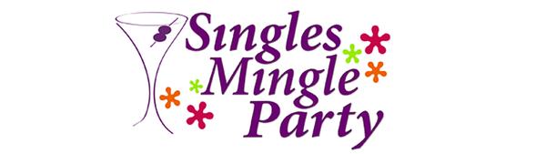 Mingle singles