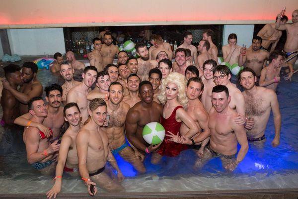 turkish gay boys