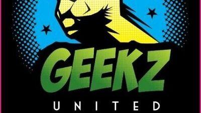 Geekz United