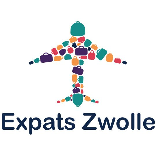 Friday Expat Hangout - Celebrate the weekend!
