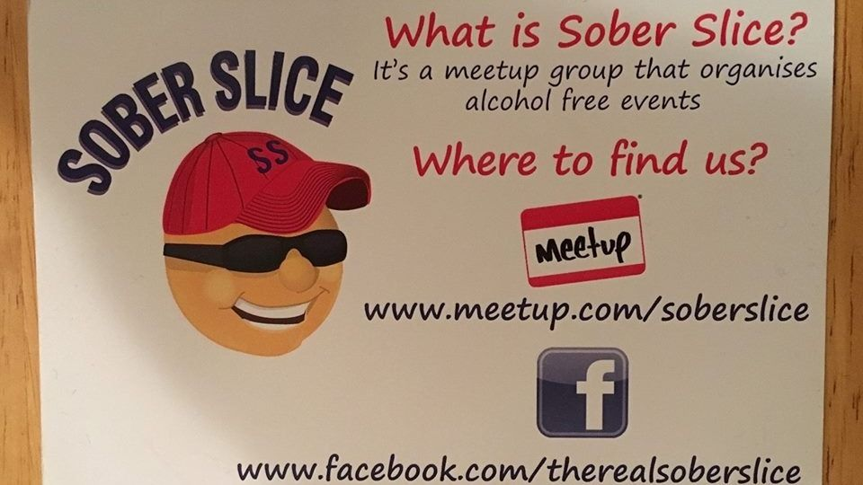 Singles groups in Dublin - Meetup