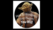 Photo for How to WordPress Your Plugins You Will May 20 2019