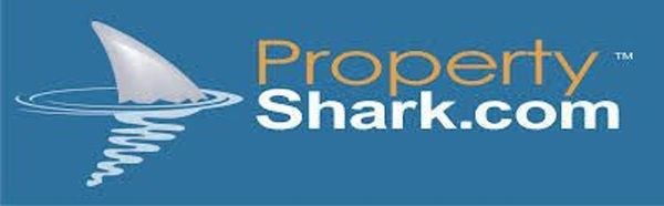 Active Propertyshark Coupon Codes & Deals for June 12222