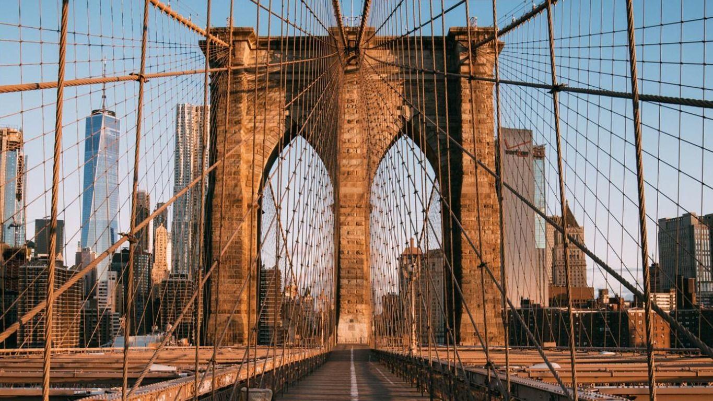 New York Walking Tours Meetup Group