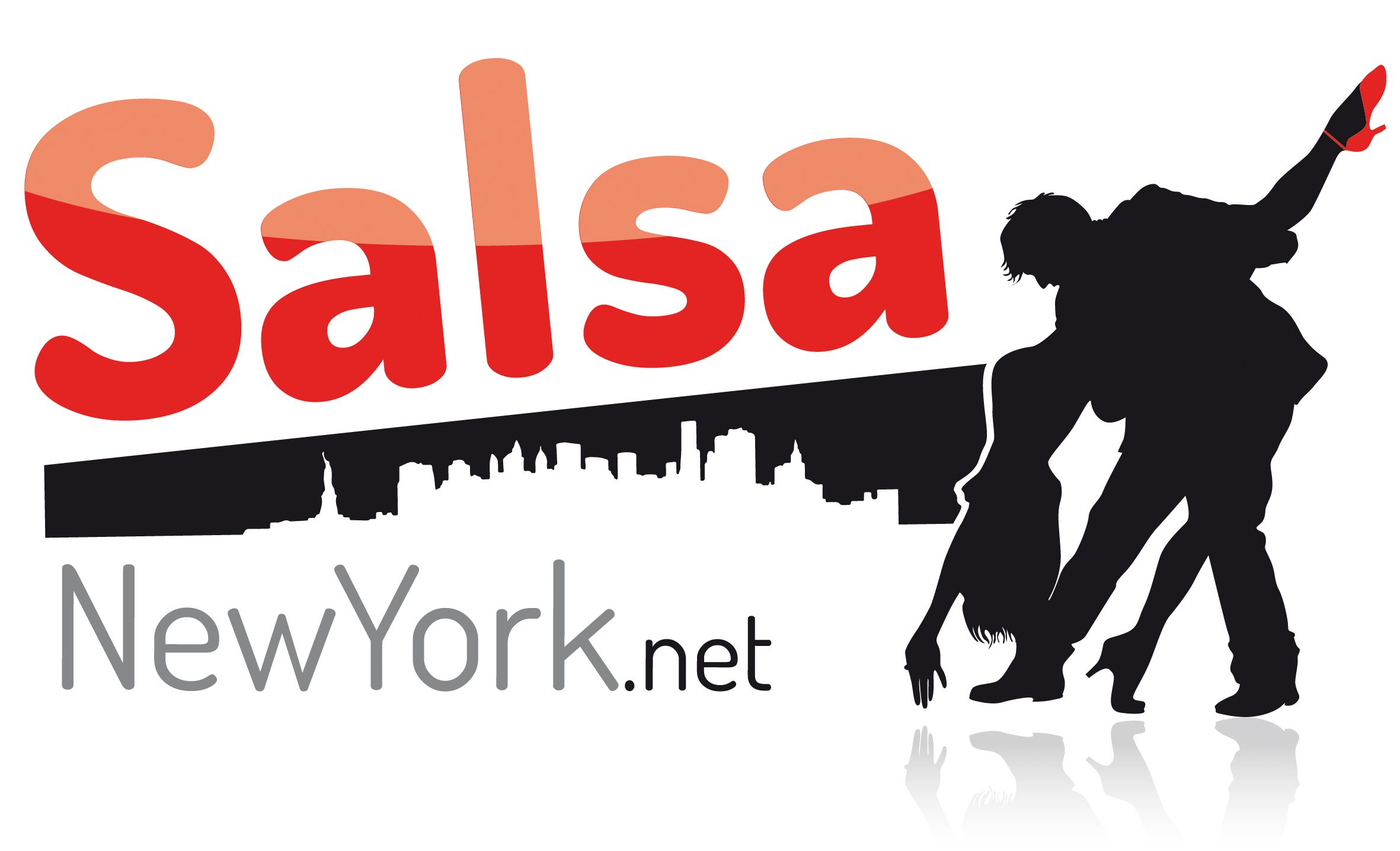 Salsa New York