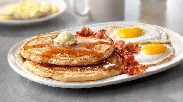 Upcoming events | Bmore Saturday morning breakfast (Owings ...