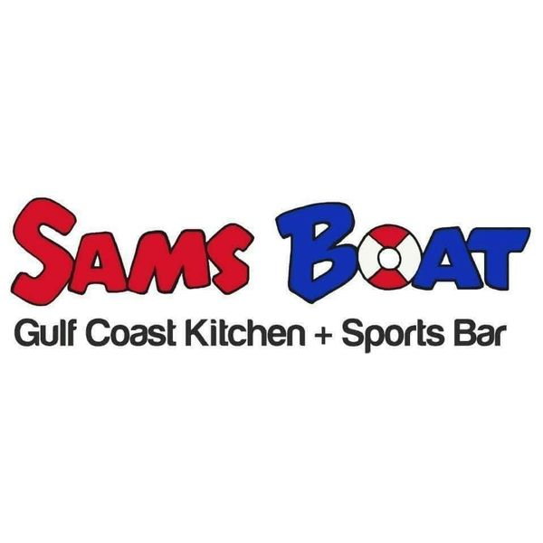Happy Hour Sam S Boat 1604 281 Corridor Meetup