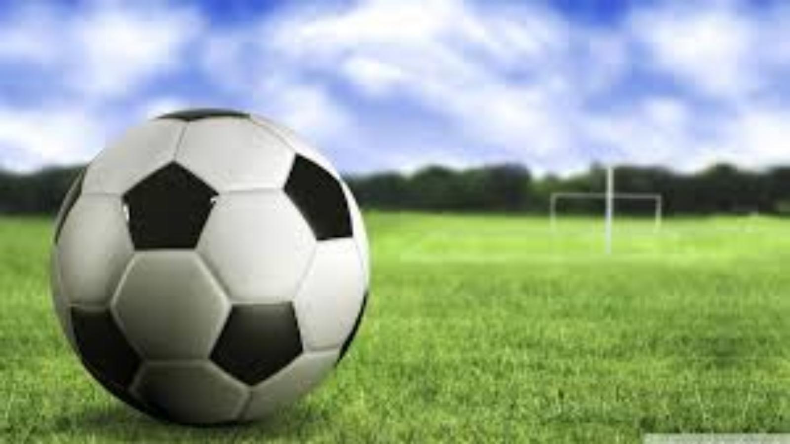 South Cobb Soccer