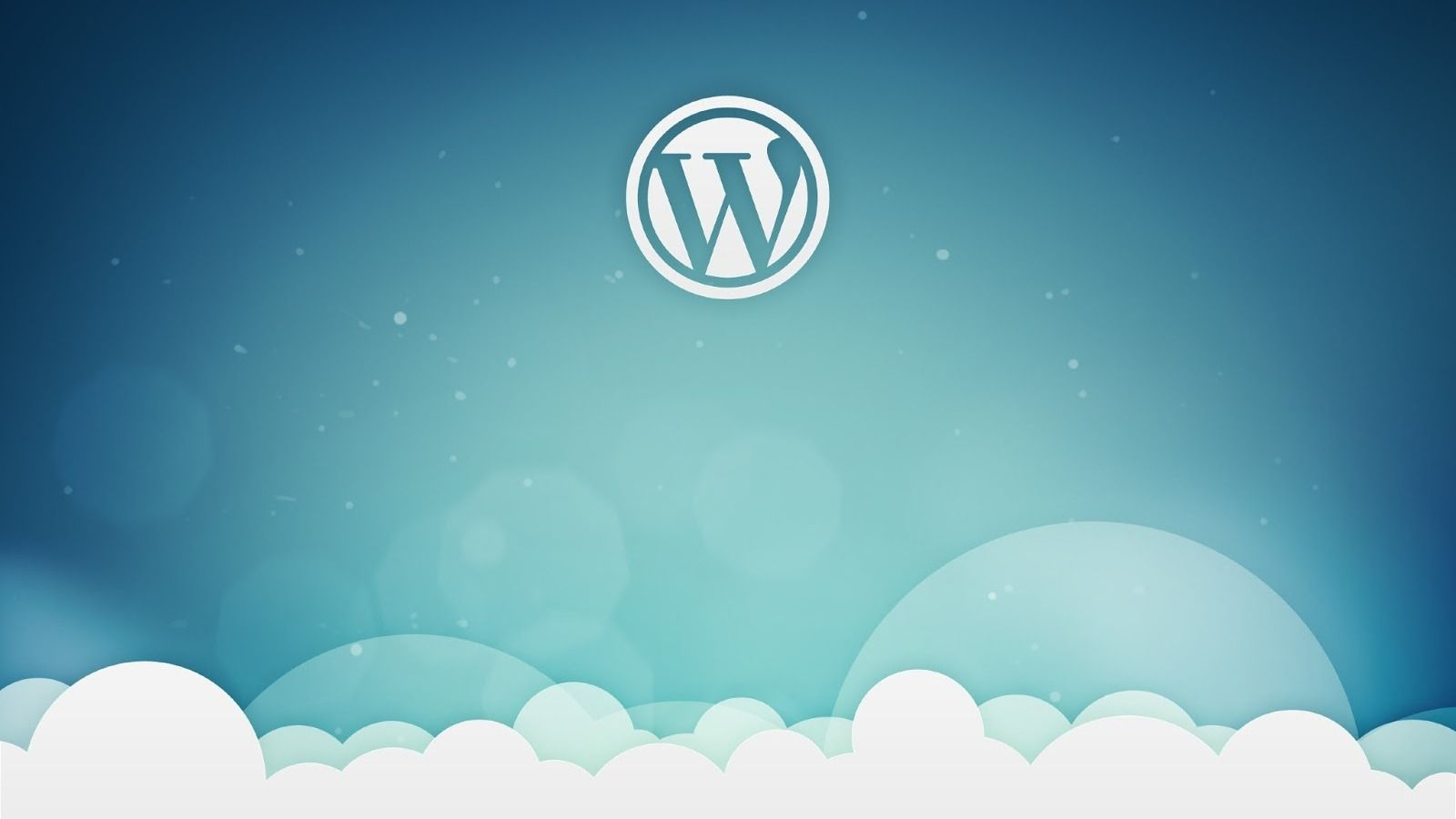 WordPress Bordeaux