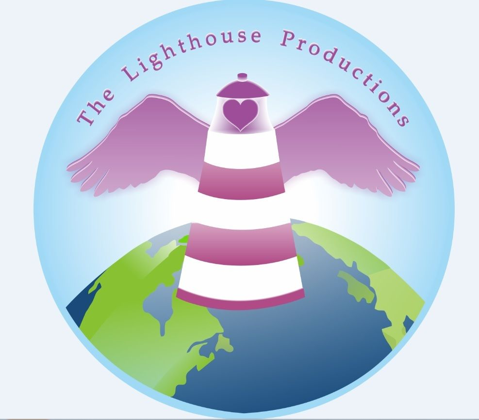 The Lighthouse Productions-Oneness, Love, Positivity and Joy