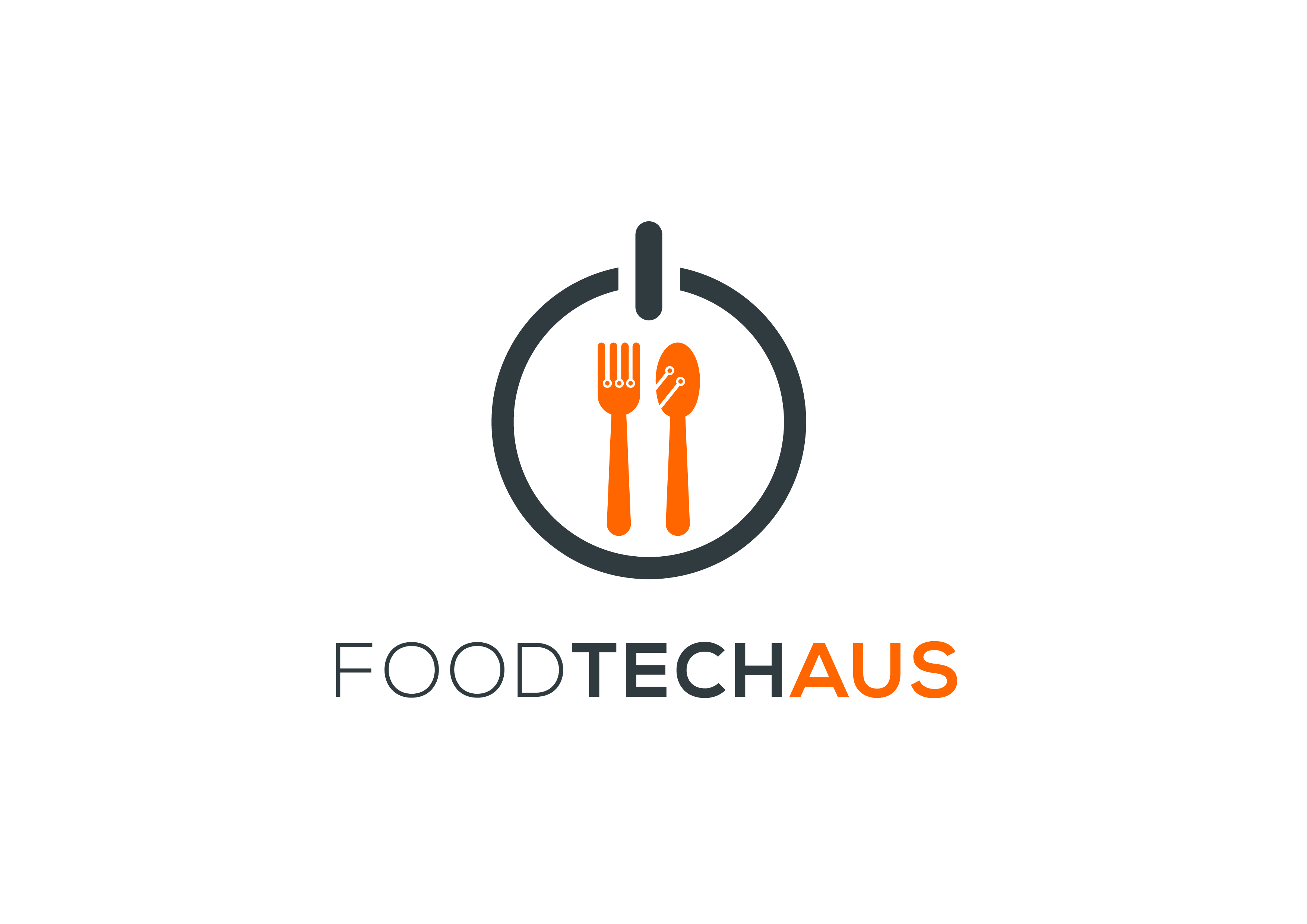 Food Tech Aus
