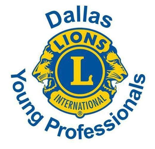 Dallas YP Lions