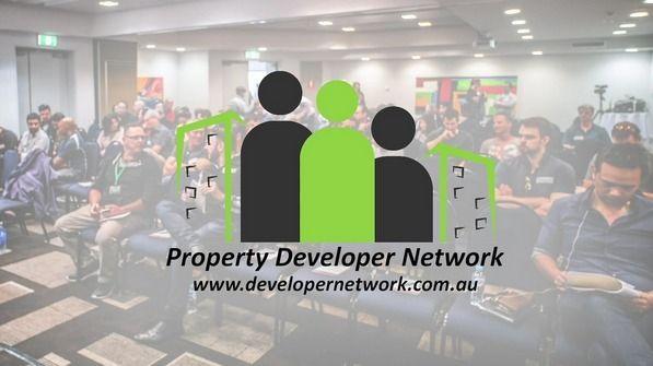 Property Developer Network (Melbourne)