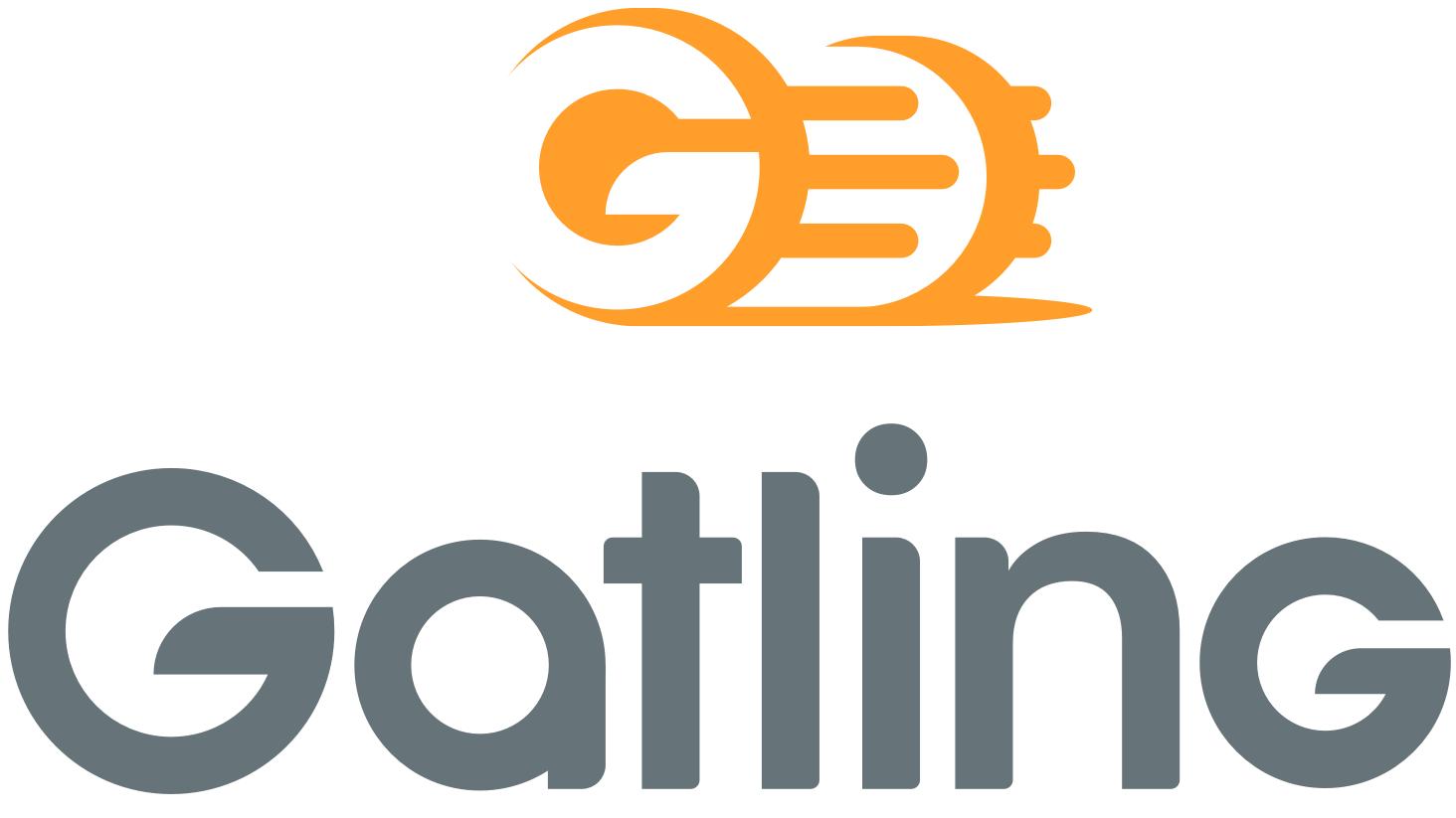 Gatling User Group Paris