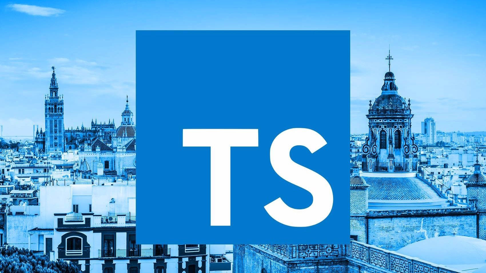 Sevilla TypeScript