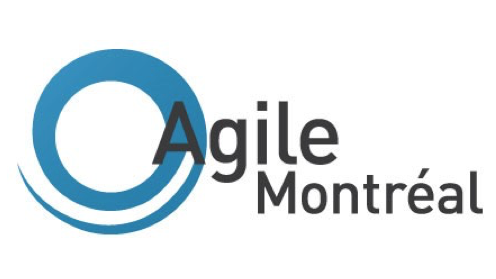 Agile Montreal
