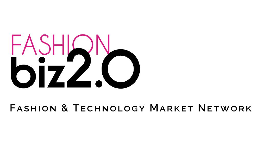 Fashionbiz2.0 | Fashion & Technology Market Network