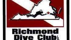 Richmond Dive Club