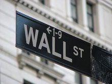 Tampa Bay Investors & Traders — StockTwits Meetups
