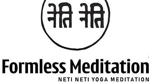 FREE Neti Neti Yoga Meditation in the Midlands