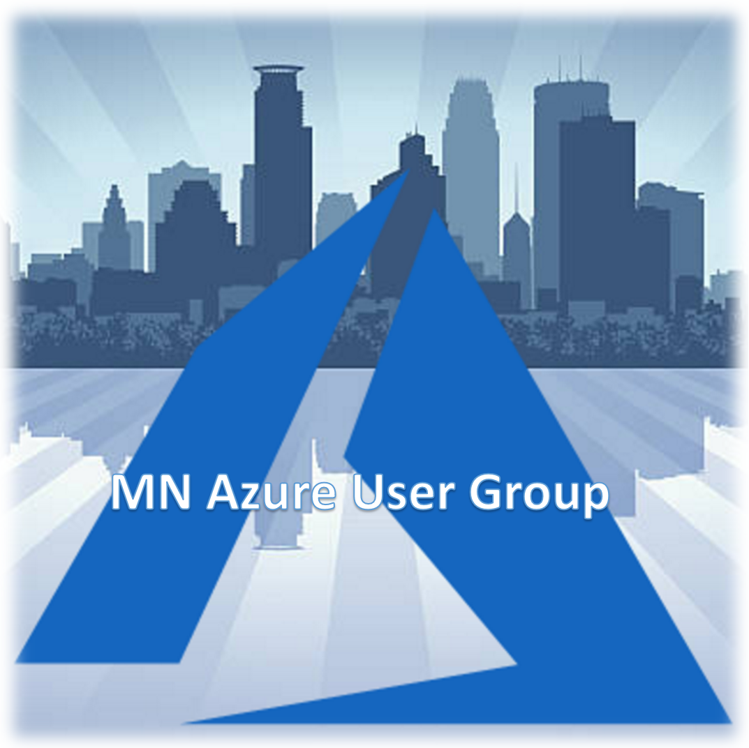 Minnesota Azure User Group