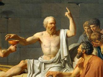 Philadelphia Philosophy Meetup
