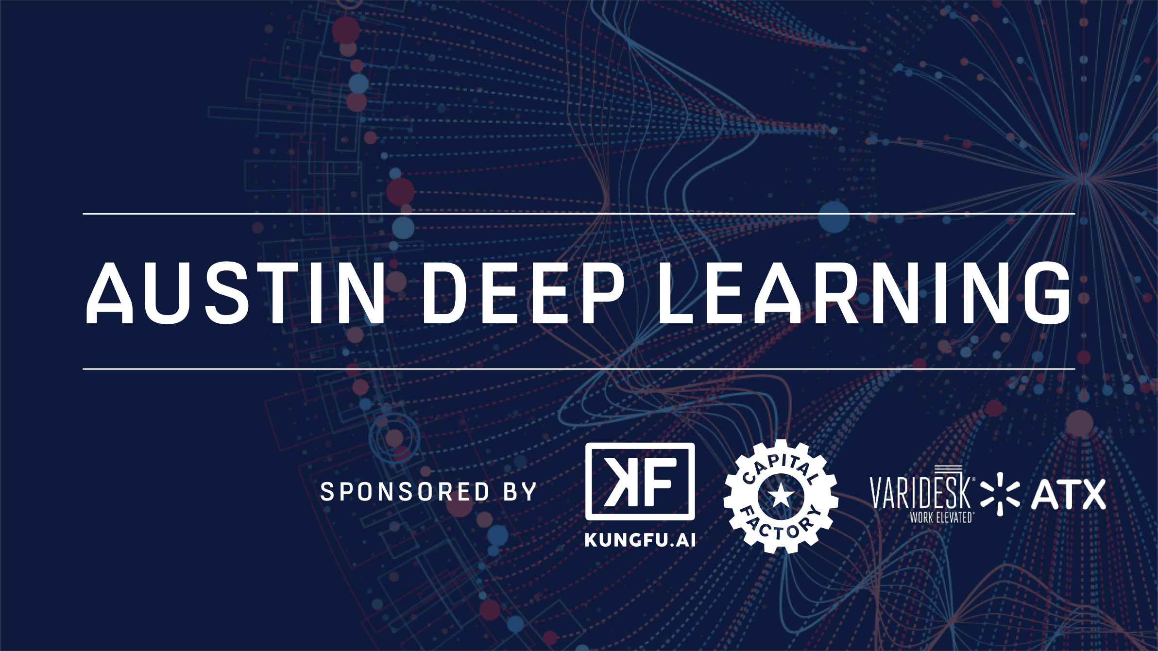 Austin Deep Learning