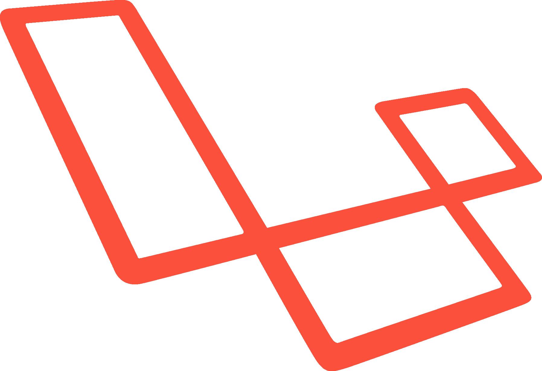 Louisville Laravel Meetup