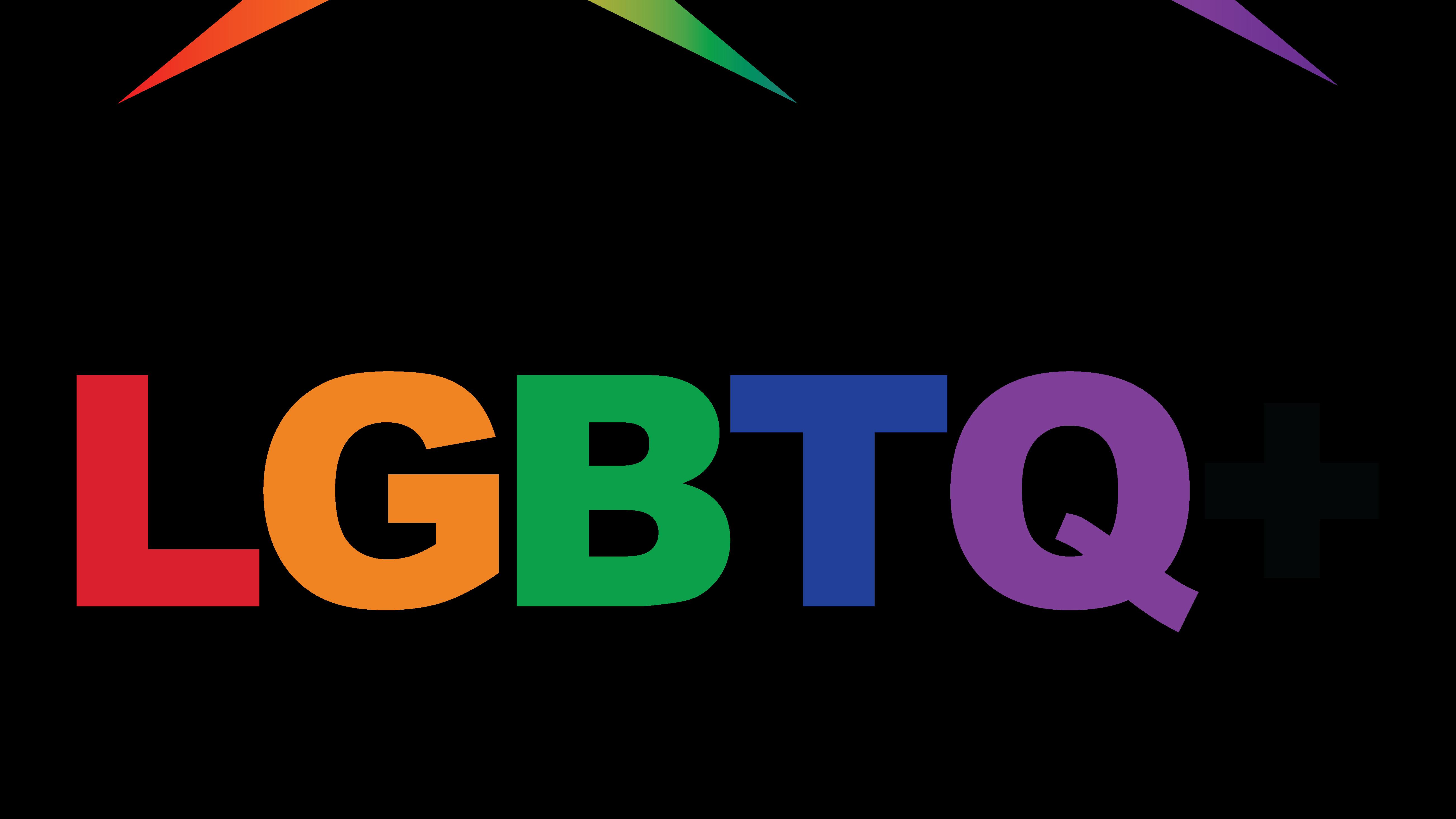 Billy DeFrank LGBTQ Community Center
