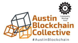 Austin Blockchain Collective Community Meetup