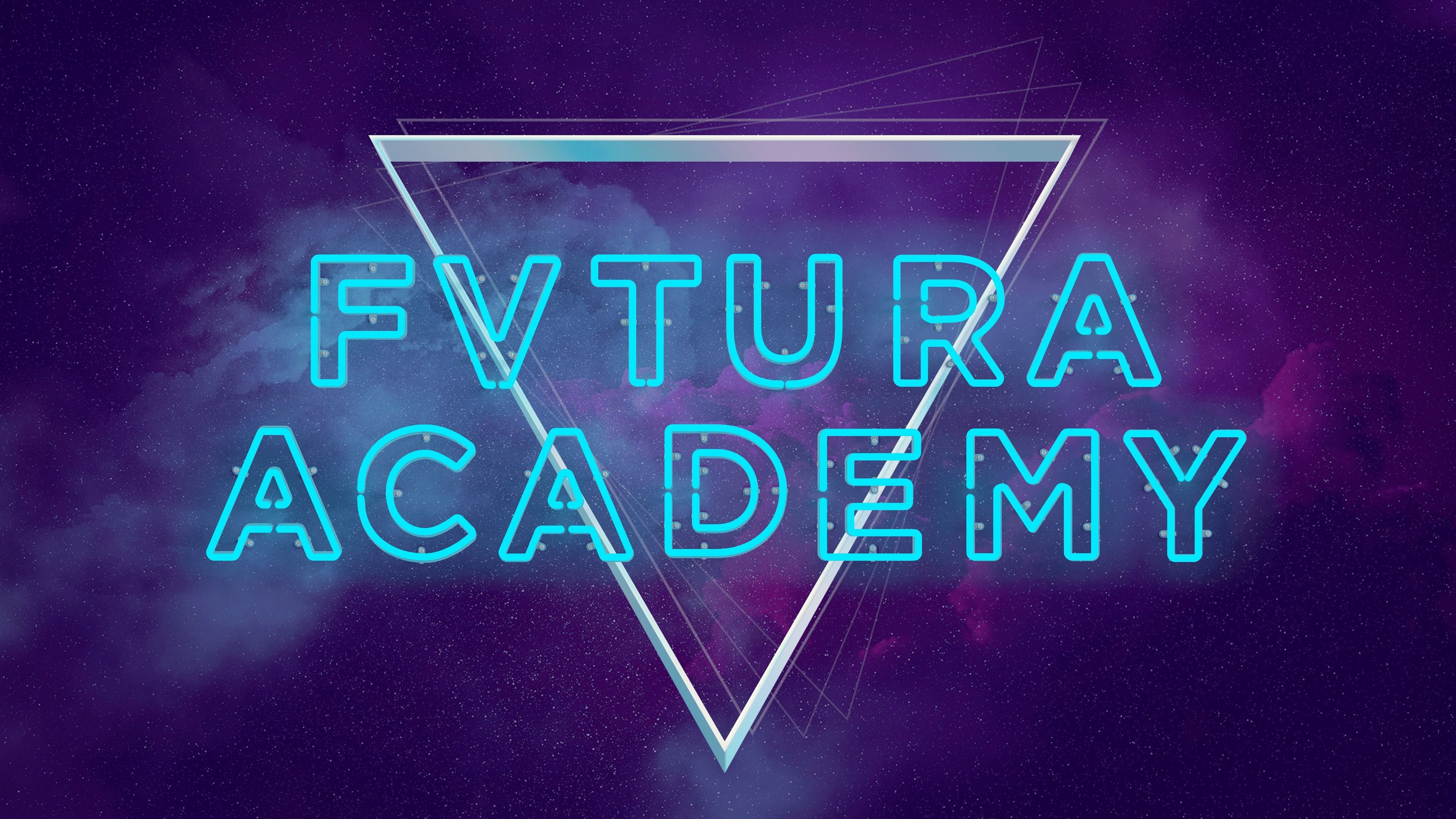 Fvtura Academy - Education and Practical Skills